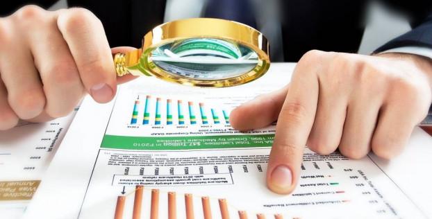 В первом полугодии 2021 года КСЖ показали высокий прирост премий