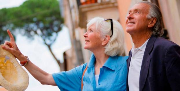 Как выбрать пенсионный план