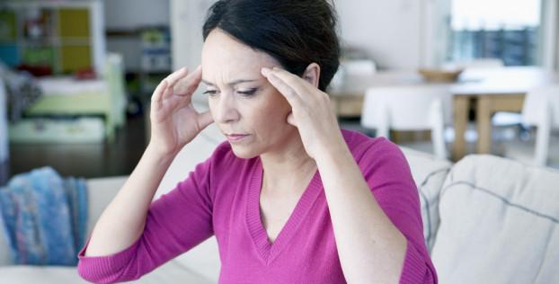 Симптомы и лечение рассеянного склероза