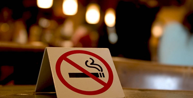 WHO: 6 million people die annually from the pernicious influence of smoking