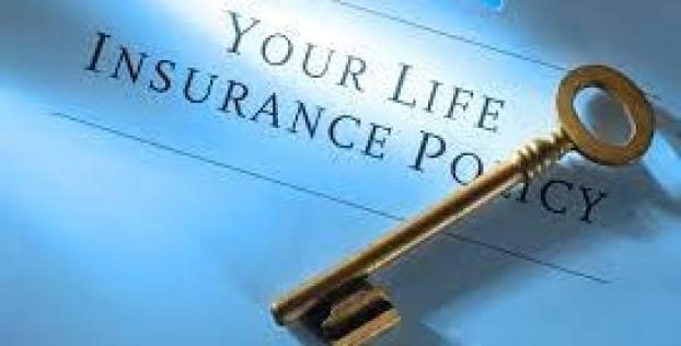 Выбор идеального полиса страхования жизни