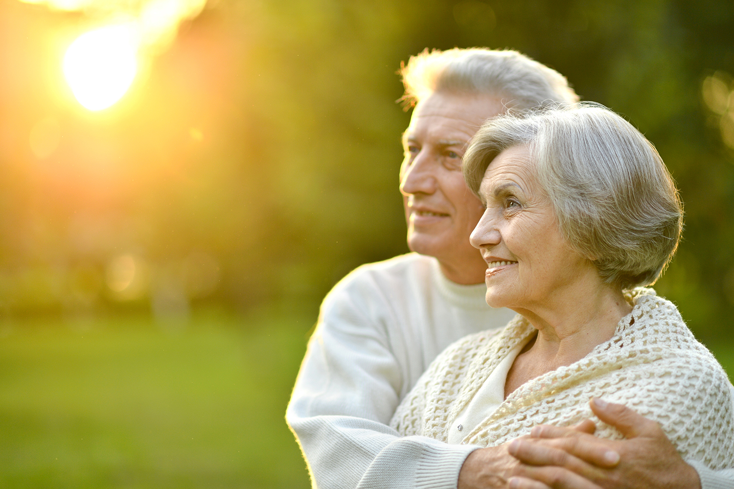 Benefits of a retirement annuity