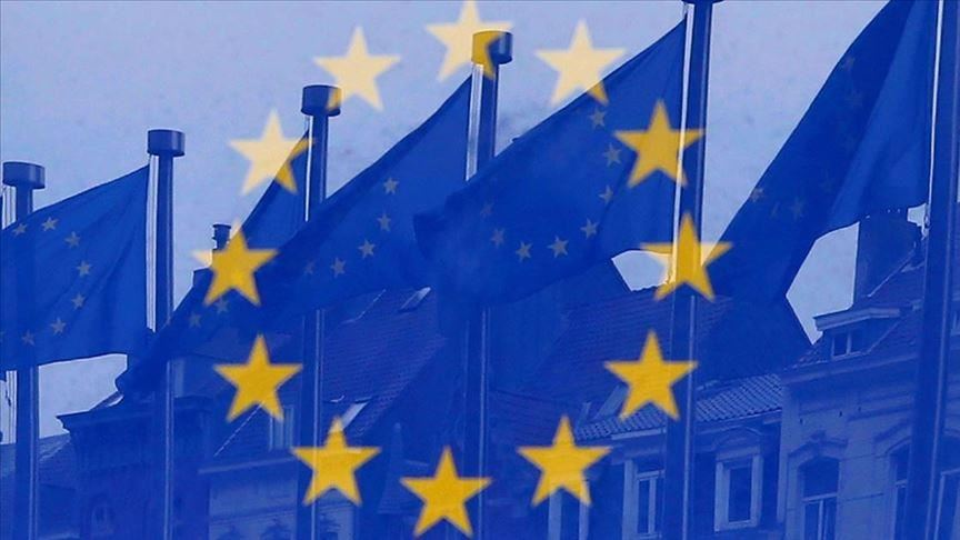 EU insurers urge regulator to simplify rules