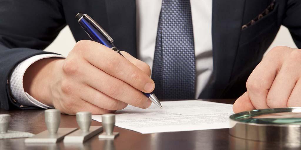 Единственным акционером АО «КСЖ «ГАК» принято решение о выплате дивидендов за 2017 год