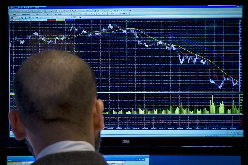 Сарапшылар Ресейде бес жылда бөлшек сауда инвесторлар санының екі есе ұлғаюын күтуде