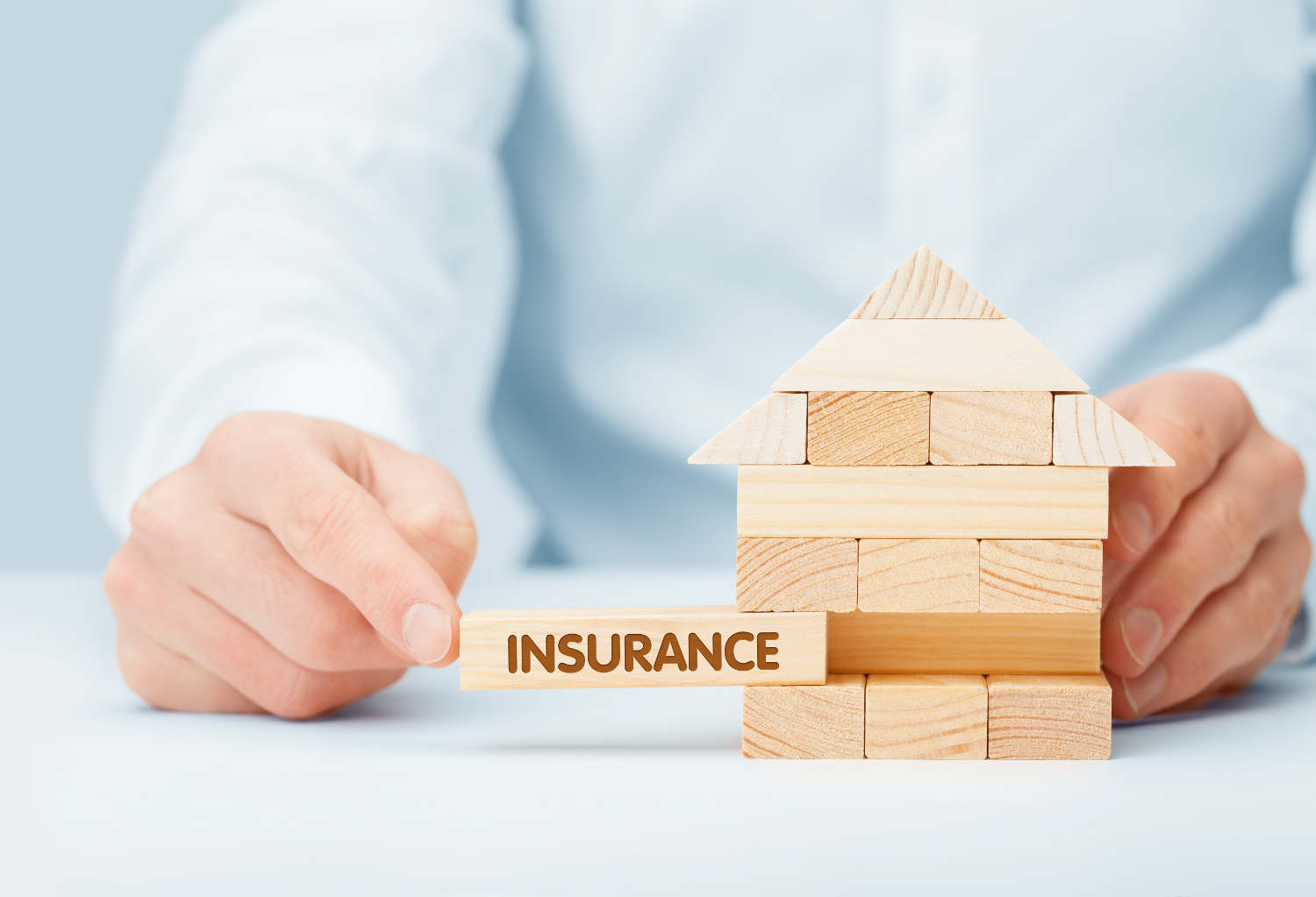 Does unit-linked insurance have a future in Kazakhstan?