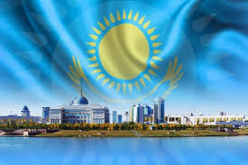 Moody's has published its opinion on Kazakhstan