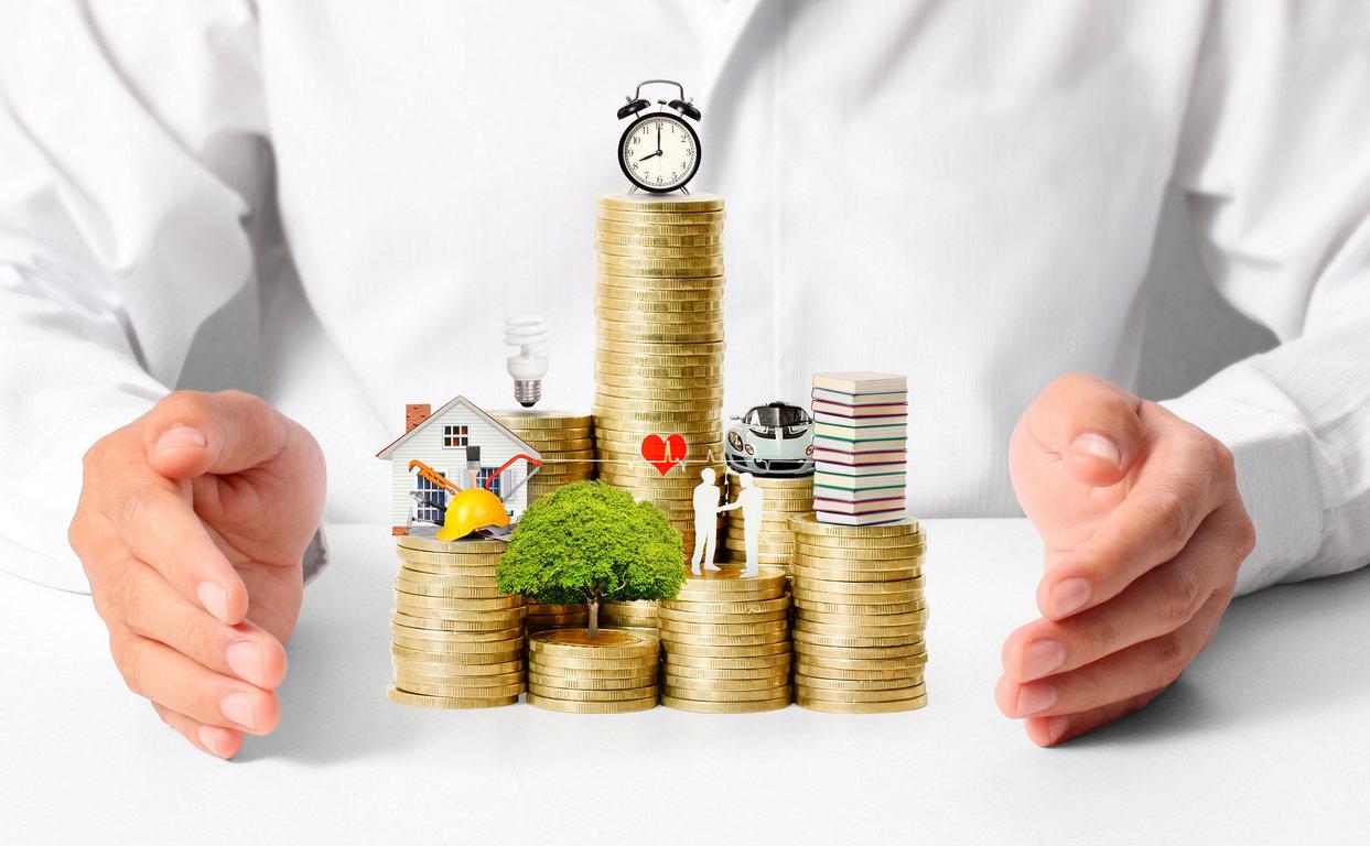 Почему выгодны накопительные программы страхования жизни?