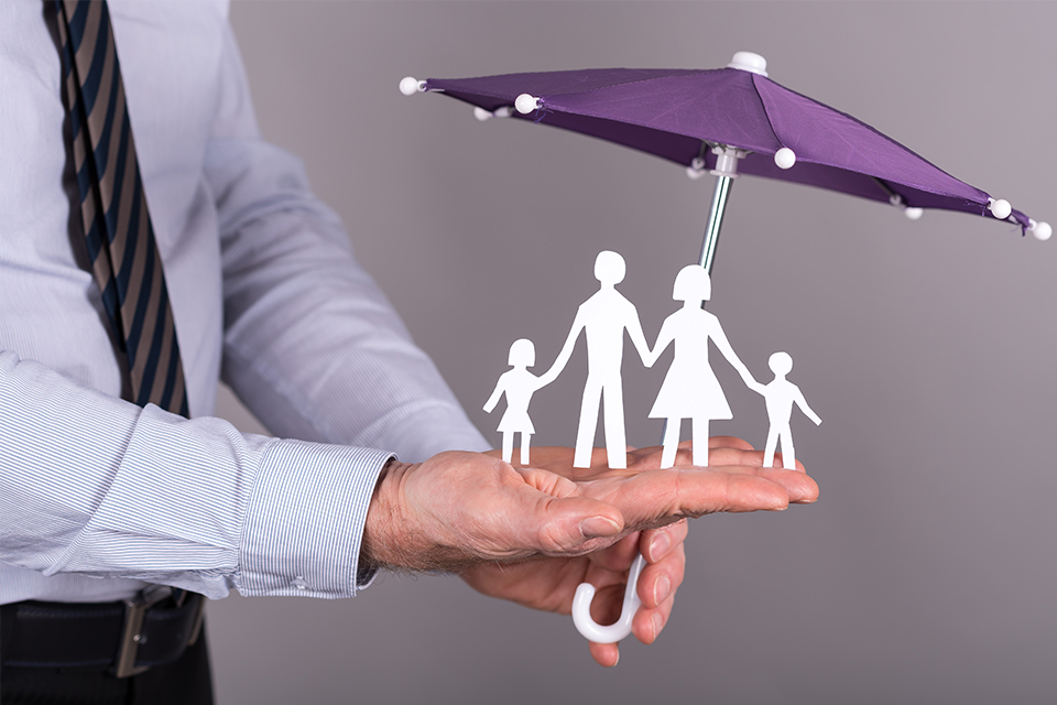 Basic Life Insurance Tips for 2021