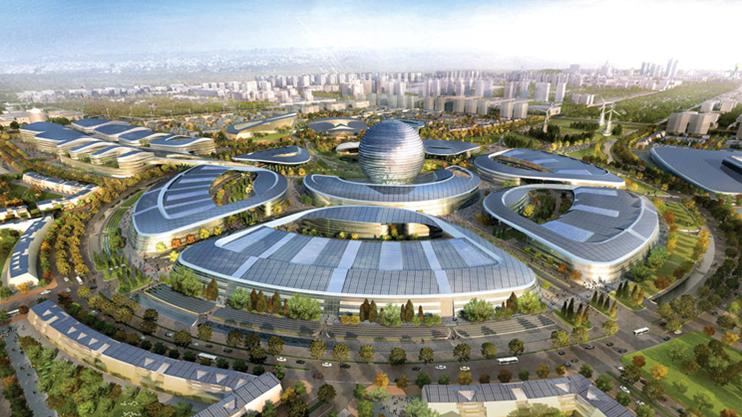 Биржа МФЦА: новые надежды казахстанских КСЖ