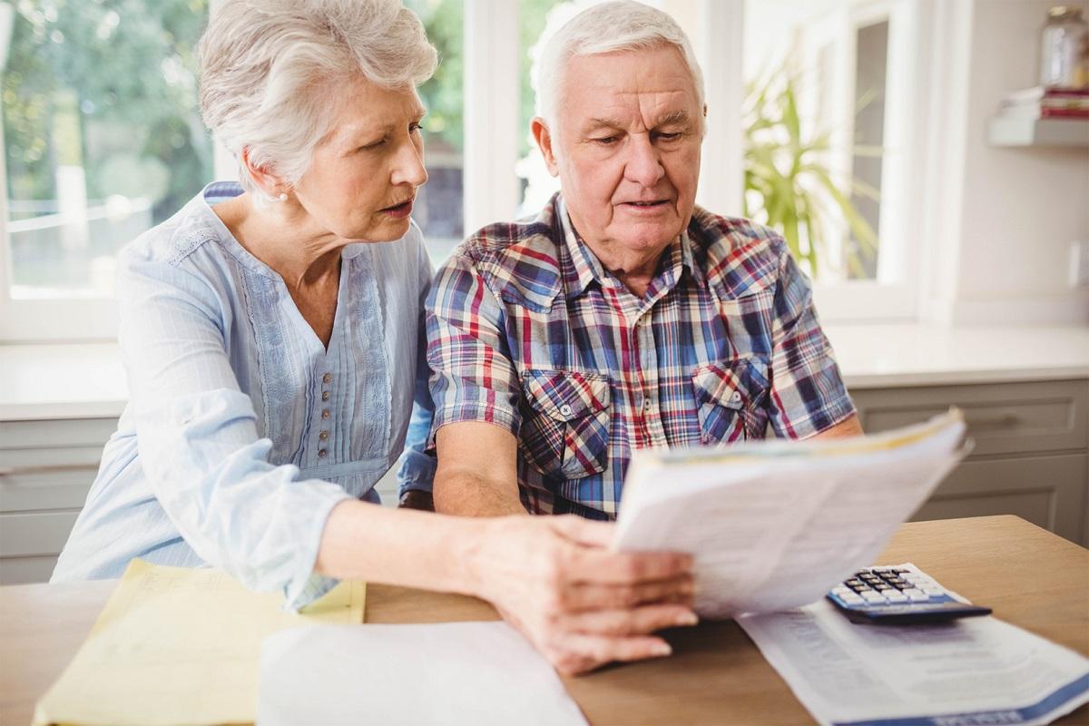 Что дает пенсионный аннуитет владельцу
