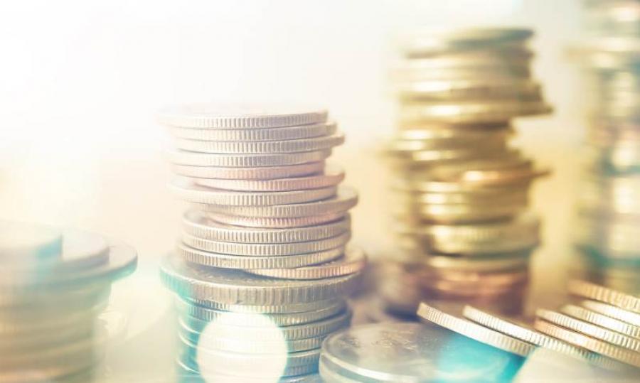 Кто управляет пенсионными деньгами казахстанцев