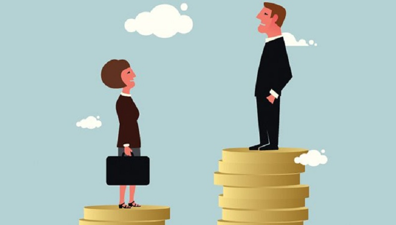 How to deal with the retirement gender gap