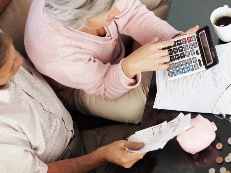 What are the alternatives to the unified accumulated pension fund (UAPF)