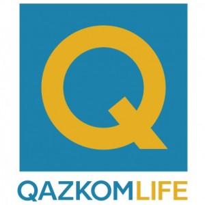 Реорганизация АО «Казкоммерц-Life» в форме присоединения к АО «Халык-Life»