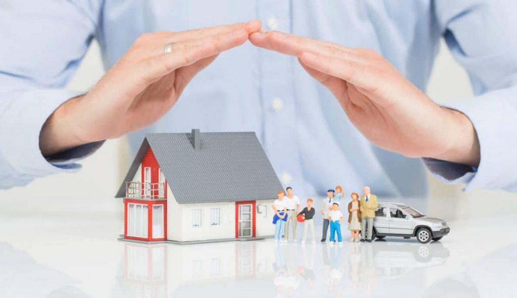 Сколько заработали компании по страхованию жизни в Казахстане