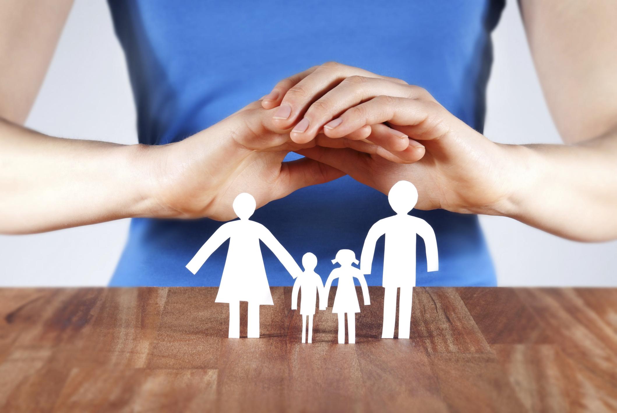 7 советов, как правильно выбрать компанию по страхованию жизни