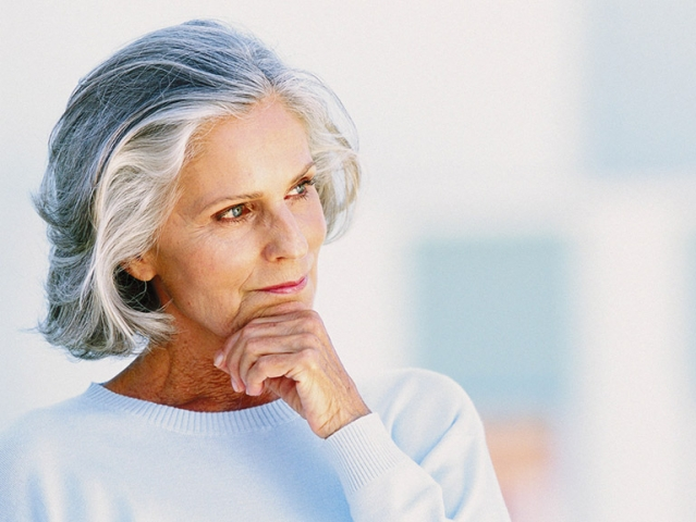 Women and Retirement Annuity