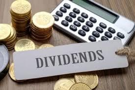 Нужно ли страховщикам отказаться от выплаты дивидендов в период пандемии