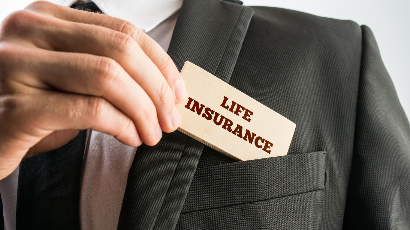 Life Insurance Companies Are Preparing for Changes