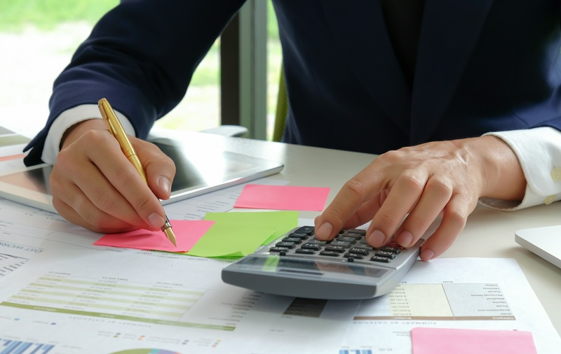 How Kazakhstani people can save on taxes