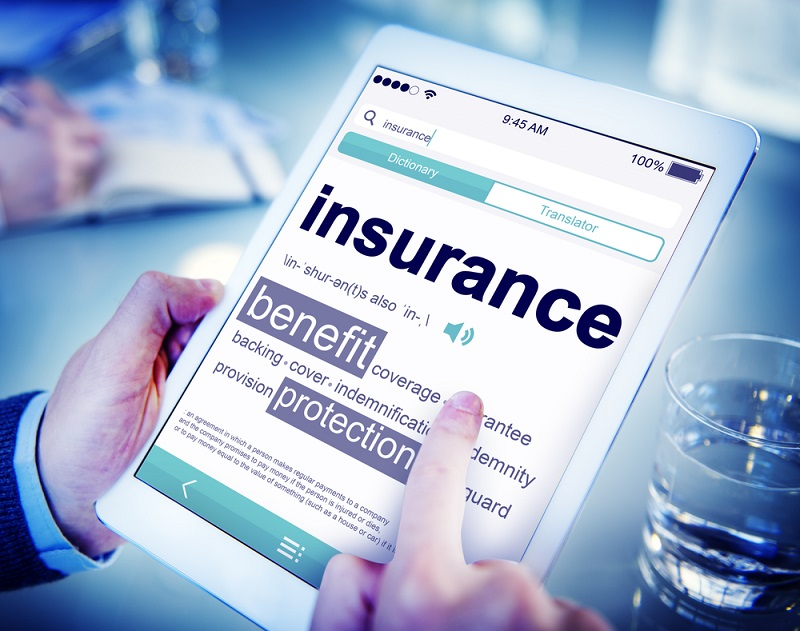 Parliament passed a law on the introduction of online insurance in Kazakhstan