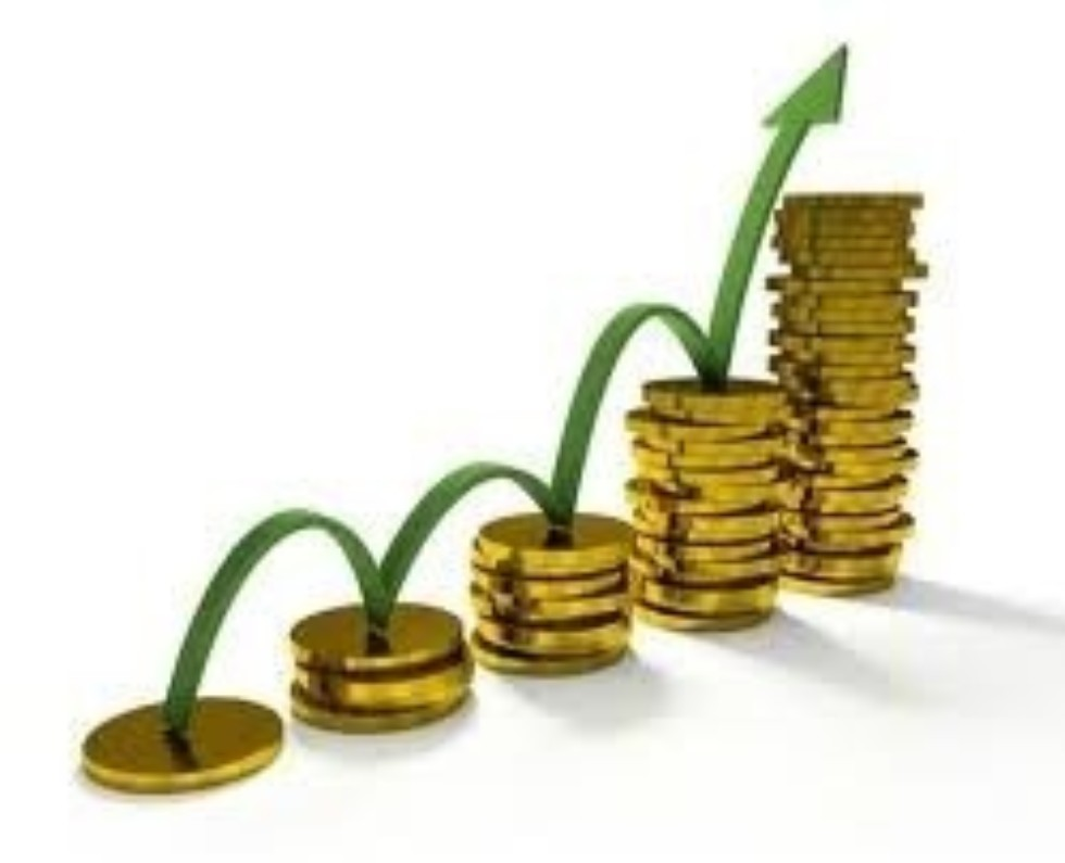 How to manage your money during economic contraction