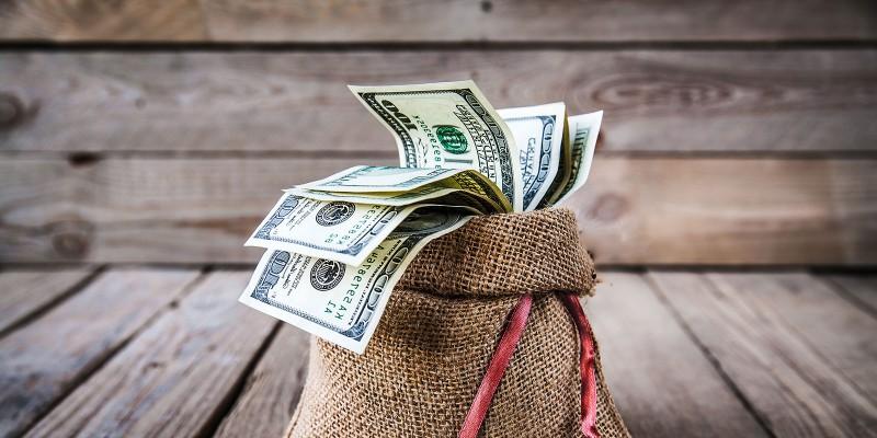 Названы самые доходные депозиты в Казахстане