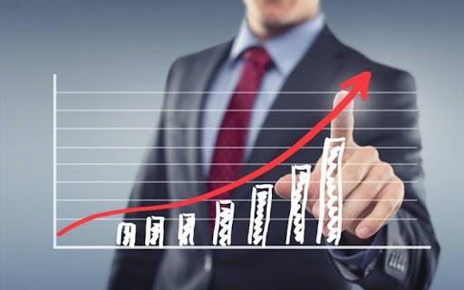 В июле 2021 года КСЖ достигли высоких показателей по премиям