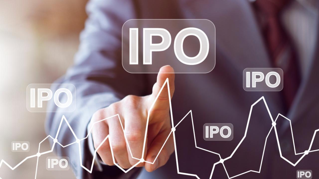 Кто выигрывает на IPO