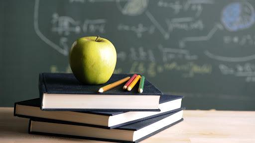 Страхование для образования