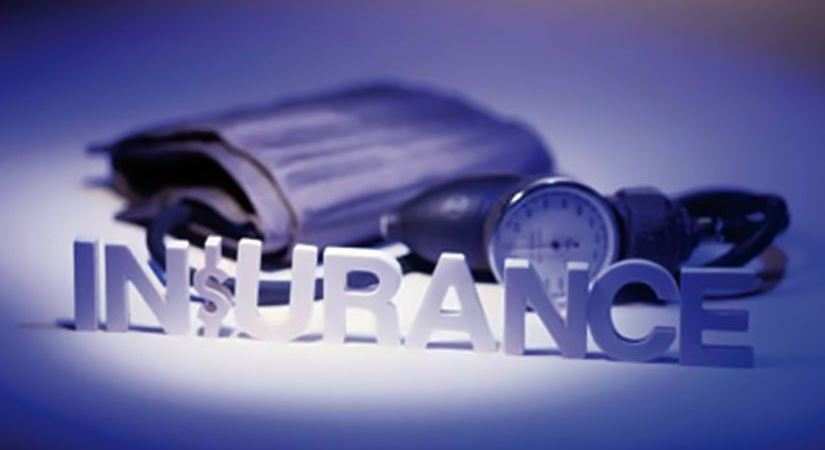 The rating of Kazakhstani life insurance companies