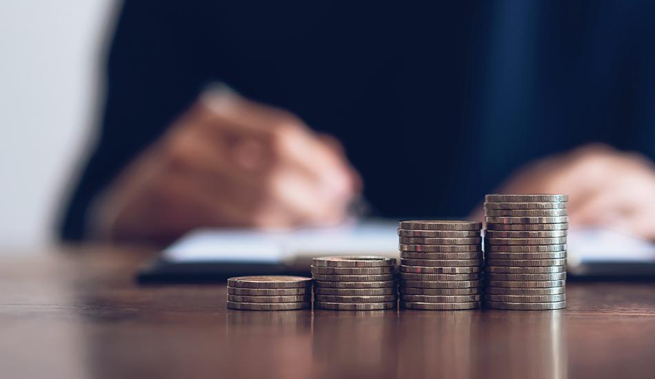 Что дает инвестиционный страховой полис