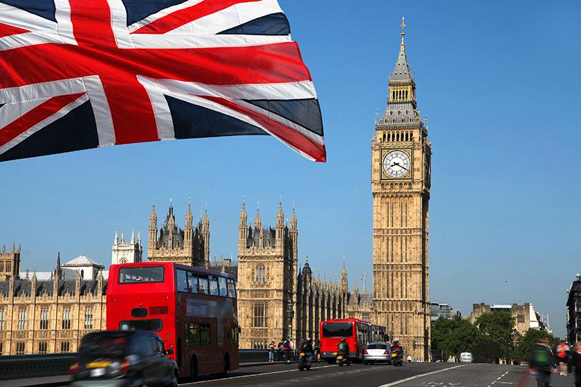 Какие виды страхования жизни доступны в Великобритании?