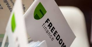 Asia Life joins International Group Freedom Holding Corp.