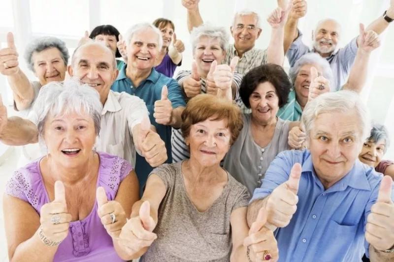 Финансовые советы выходящим на пенсию