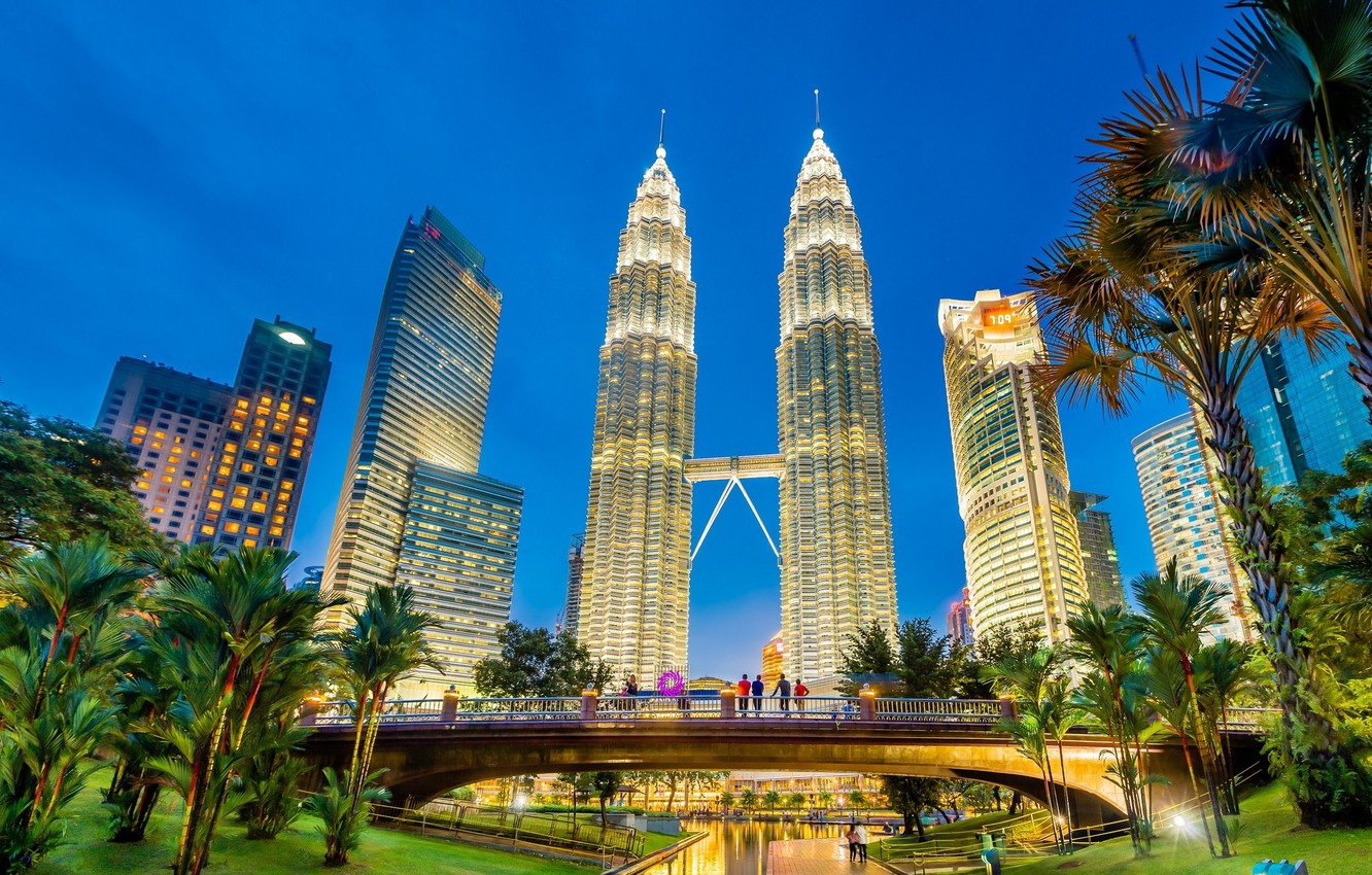 Penetration of life insurance in Malaysia will be 75% by 2020