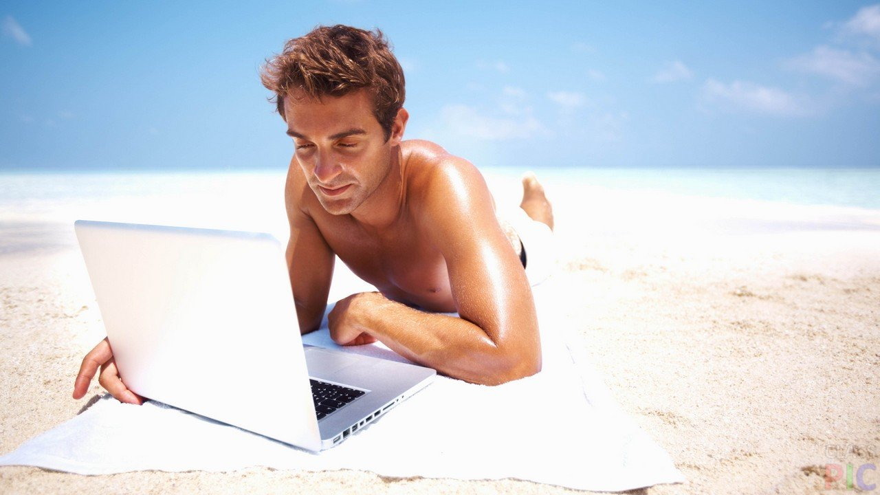 Исследование: Интернет-решения используют почти 100% страховщиков