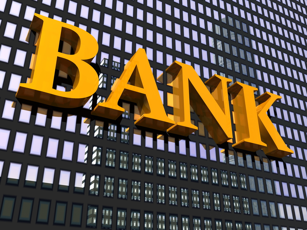 Which Kazakhstani banks are experiencing the greatest difficulties?