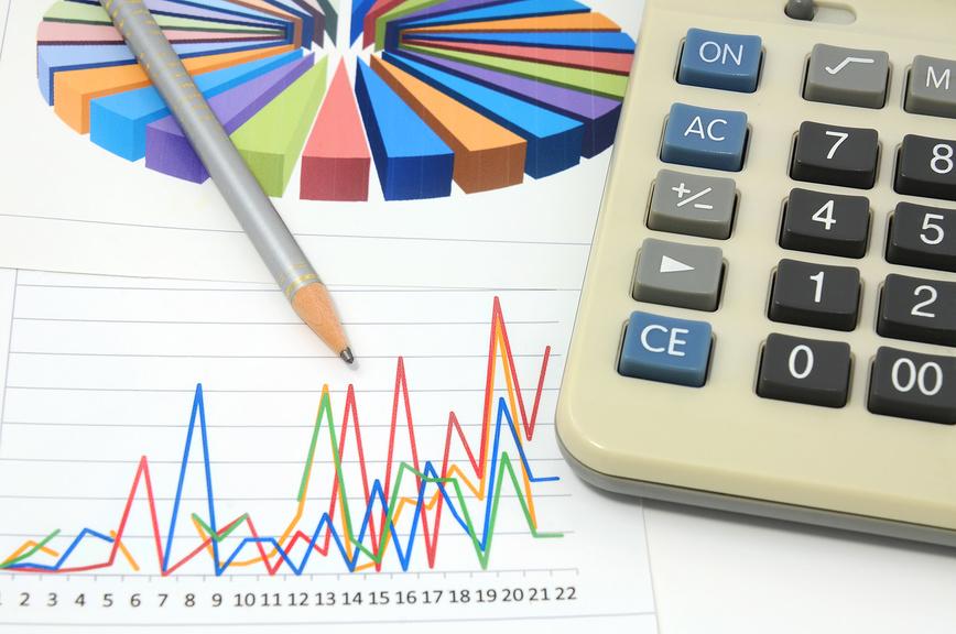 The return on the Standard Life insurance portfolio is 10.5%