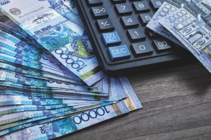 Кто накопил больше всего на пенсию в Казахстане