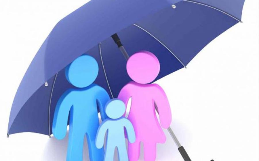 Who buys life insurance policies more often, men or women?