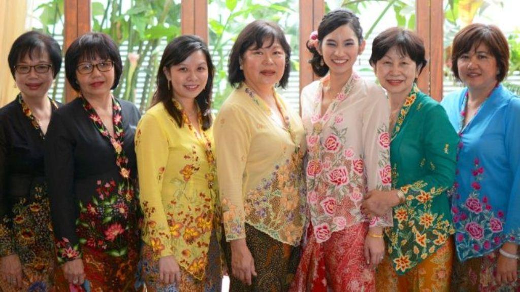 Сингапурдың әйелдері үшін сақтандыру олардың өмірдің ұзақтығына байланысты қымбаттырақ болады