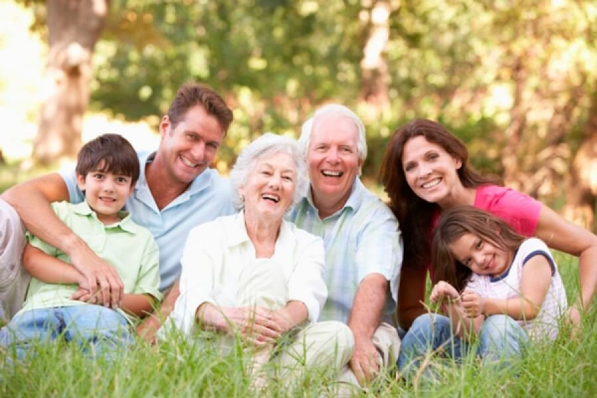 How to turn life insurance into an inheritance