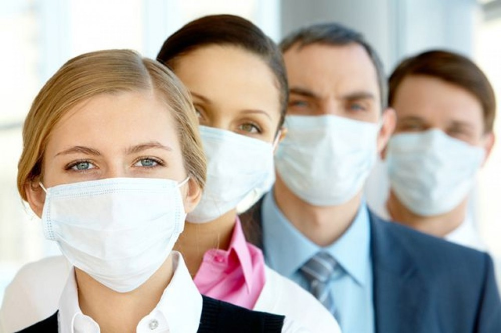 The Impact of the Pandemic on Life Insurance
