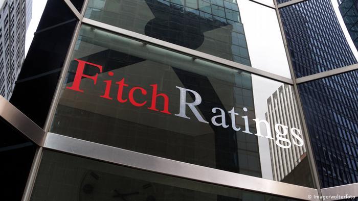 Как отразится снижение требований к капиталу страховщиков, рассказали в Fitch Ratings