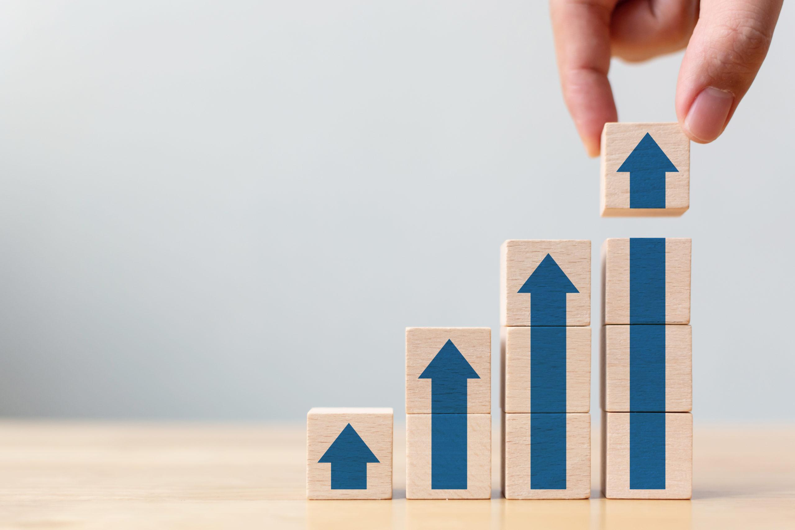 2021 жылы ақпанда ӨСК сыйлықақылары 79,8%-ға өсті