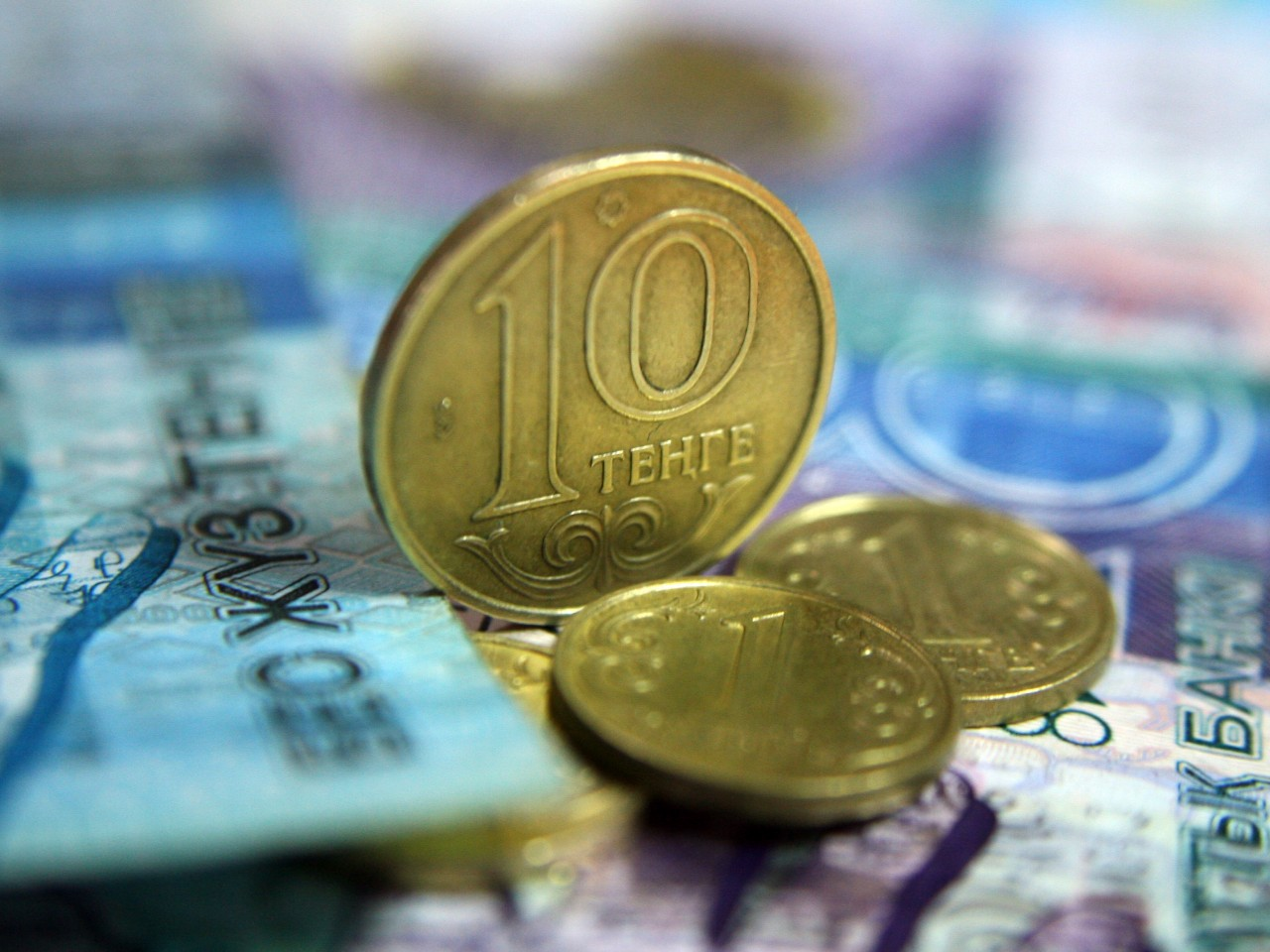 How Kazakhstani people will spend their pension money