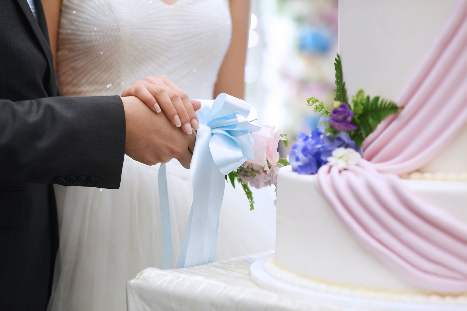 The questions on life insurance to ask before the wedding