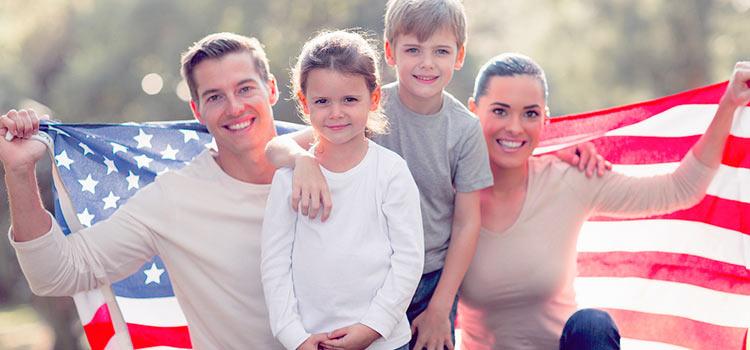Covid-19 расширяет продажи страхования жизни